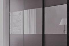 FRENTE E INTERIOR PLACARD - Combinado