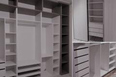 FRENTE E INTERIOR PLACARD - Interiores