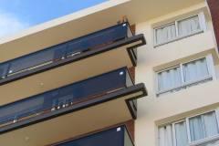 Balcon-Edificio