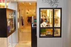 Shopping-Galeria-NitidoAluminio-03