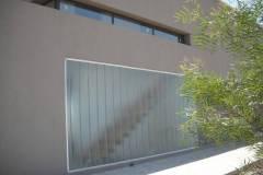 Trabajo-Nitido-Aluminio-D19-10