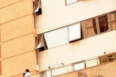 Trabajo-NitidoAluminio-Edificio-12